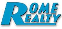 Rome Realty